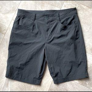 Women's Eddie Bauer Shorts